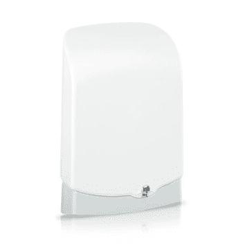 FAP13 senzor spoljne temperature
