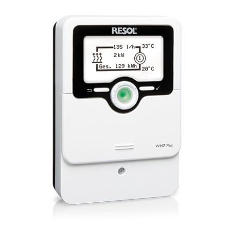 Termostati, merni instrument i kalorimetri