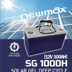 SG 1000H