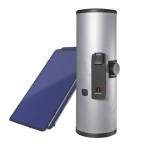 Solarni set COMPACT