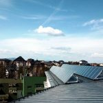 Zlatiborski Biser na solarnu energiju