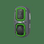 WallPod 22 kW